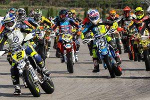 accesorios para supermotard supermoto motocross enduro trial quads dirt bike